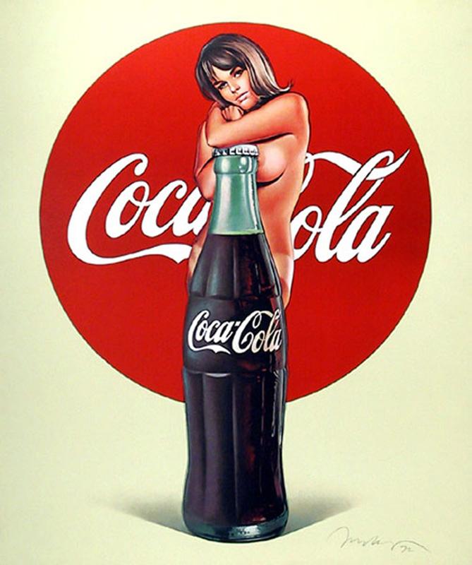"""Lola Cola"""