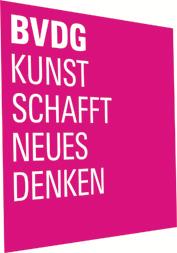 BVDG_Logo Kopie