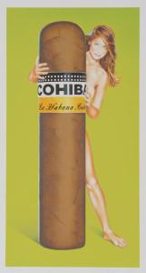 Hav_a_Havana_#2_Cohiba_1998