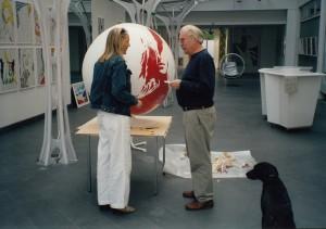 2000 MirjaMüllerPentz+WernerBerges