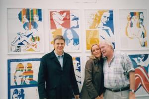 2002 FrankHoff WernerBerges MirjaMüllerPentz