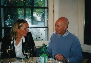 2002 MirjaMüllerPentz AllenJones